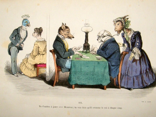 grandville-c1860-hand-col-print.-dog-wolf-gambling-playing-cards-[2]-34475-p